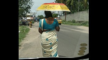 tamil 51 10 22 01 2013 58 aunty Hegre art rated 1 nude site in the world