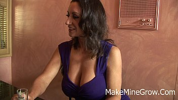 and bj fuck brunette tit pov Ma salope mature se masturbe en webcam