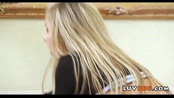 cock huge tiny dad daughter fuck Kushboo blue film in xvideos free porn movies