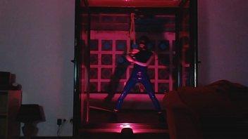 femdom torture bdsm fuck domination bondage xxxvideo1241pregnant amateur slave and Indian capture nude by