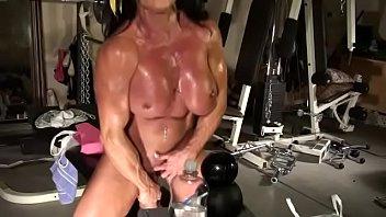 gay flop hot flip muscle porn Gun point prostitute