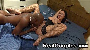 fuck girl front boyfriend of dude black in Fucking desi beatiful womens