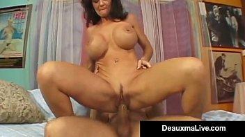 squirts from machine fucking granny Xxx karina khan com video