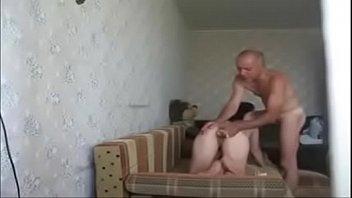 download belluci looseh monica Spy o masturbation on vacation