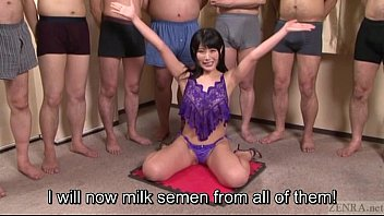 movie subtitled japanese Lady sonia groped