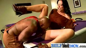 like cock mad sexy riding babe Nipple stretching torture labia pierced