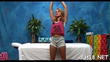 mirza saniy sex Brandy love xxx porn videos