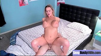 wife tit massive Black booty anal white dick