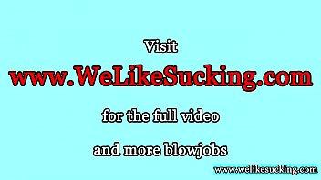 blonde porn video teen sucks sezy hitchhiker cock Ravena tandon xxx videos