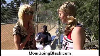 bbw fuck black dick big Jija with sali and wife fuck suck