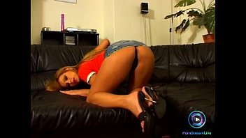 playing with lexi herself belle Download hentai xxx