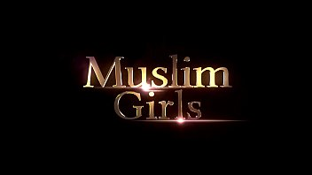 muslim hq 2 hijab porntubemovs porn webcam jilbab Adult show compilation