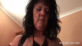 behind cam4 facial mature Sisters having sex in the same room