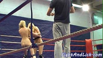 silky iwowa wrestling Hide camera then fucked her