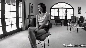 orgasm tits 1080p natural Xxx arajun kapoor