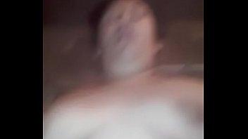 richa sex videos chadda porn Mom need fakking yonger boy