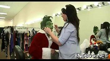 michael kaylee vegas rod hilton infiltrates Women flashing on hidden camera