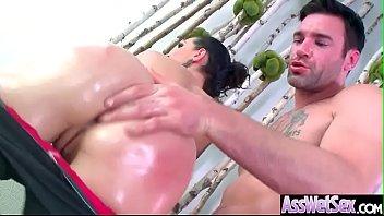 interracial hard anal amateur South school girl sex