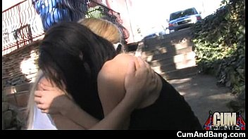 baby by gets white forced young very tiny daddy girl Mom and son short pron clips