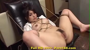 scat bdsm anal Teen girls flash guy jack off on cam