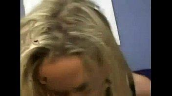 makes eyes roll teen bbc Peruana sexo por dimero