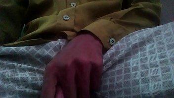 rekha www com xxx Gay blowjob massage