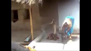 video bengali downloding xxx hot Young boy cuming in sugar mummys ousy