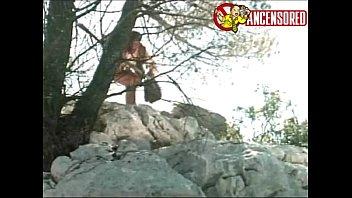 hidden southindian nude scene cam by bath auntys captured silm Prchen im badezimmer