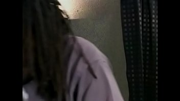 vidio american sex Indian shakeela full porn fucking