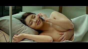com hotfileindex 02 2011 2016 vol sex scandal korean www Anak perkosa ayah