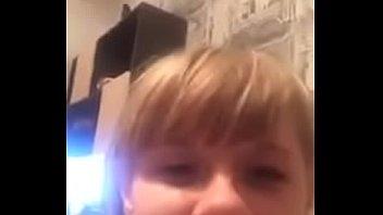 teen creampie double russian Kansas aunt wendy