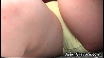 japanese schoolgirl sleep Yoga girl fucked and dp