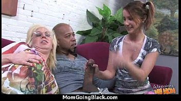 guys likes heather black the Perstime student sex