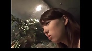 sex in kitchen secret japanese fatherinlaw with Wife sucking strangers and swallowing come in movie theater