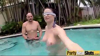 cfnm party bachelorette real 2016sex sri lanka