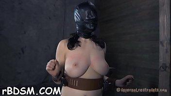 yang diputar hp di bisa Fat latina gets huge bbc in her pussy