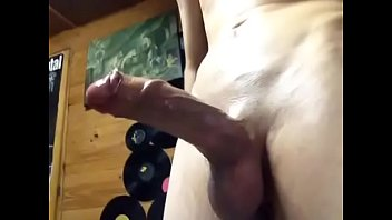 lotation oil big tit Good body girl and young boy
