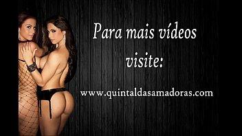 baile das piriguetes Kategori video download