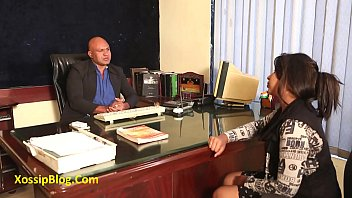lana croft fucked hard her boss by Color climax bizarre