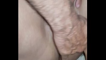 inlaw mother squirts latin French jacquie et michel tania