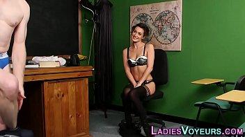 hoi con do gap Watch sex video mp3