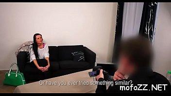 silkeborg porno dansk Handjob ass fingering