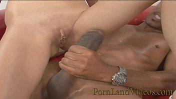 tries sexy curve steel black gia big cock Secret filmed massage