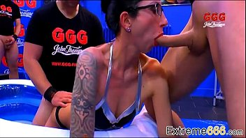 homemade amateurs 2 video german Gag on my panties