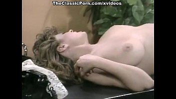 canyon in christy blowjob the car Forced sissy training hypnosis