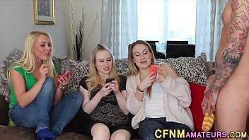 brit amateur hot in mature stockings Amateur chubby girlfriend samy ervin homemade