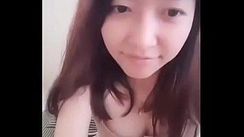 thailand mms sex Lap dancing and panties 2of2 mybestfetish