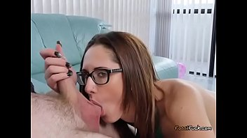 sucking horny dads boys cock Arab sex viedo school