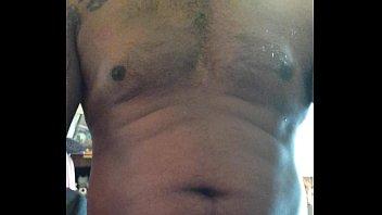 over cums persia peles privates wax tj to Mf brazilian facesitting