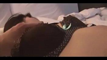 hotfileindex scandal sex 2011 com www 2016 02 korean vol Jessica sexy dea